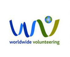 Worldwide Volunteering for Young People, Gatwick £42,000